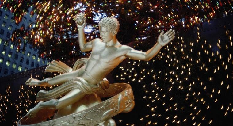 symbol-prometheus-greek-god