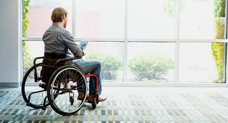 symptoms-adult-onset-muscular-dystrophy