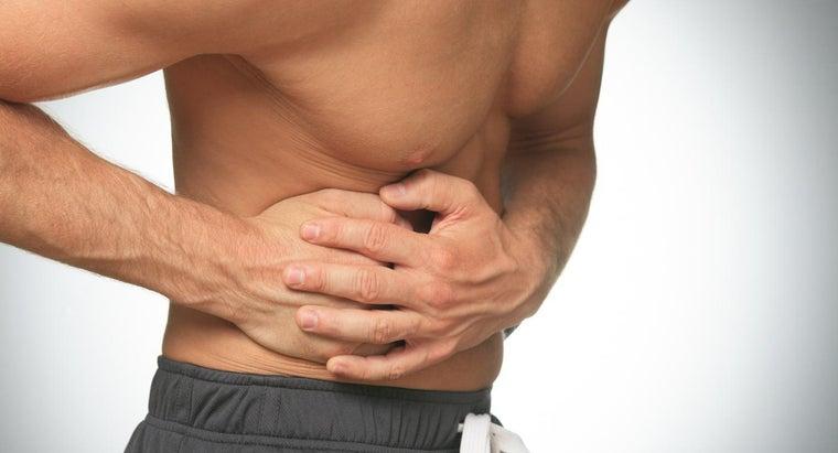 symptoms-associated-bruised-ribs