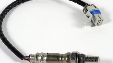 What Are Symptoms of a Bad Oxygen Sensor?