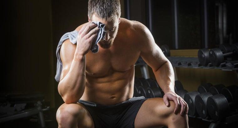 symptoms-chest-muscle-strain