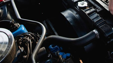 What Are the Symptoms of a Clogged Fuel Injector?