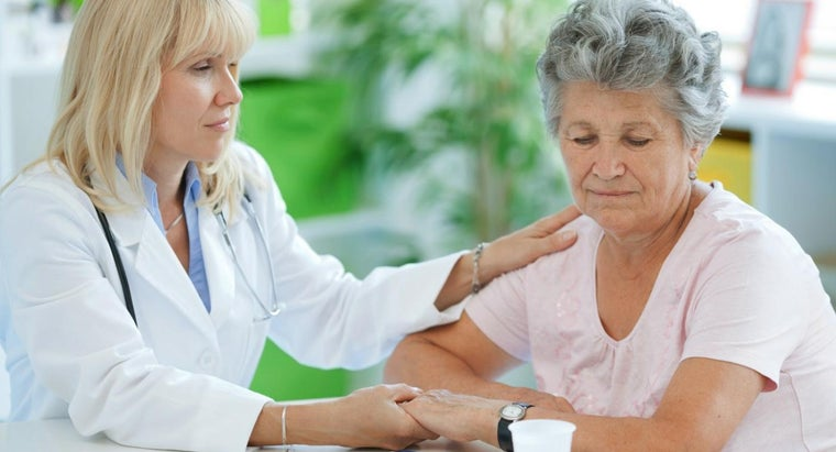 symptoms-diverticulitis-attack