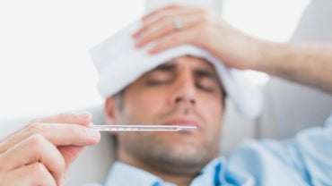 What Are the Symptoms of Encephalitis?