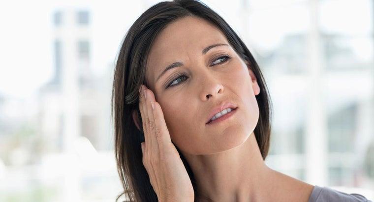 symptoms-fluid-ear