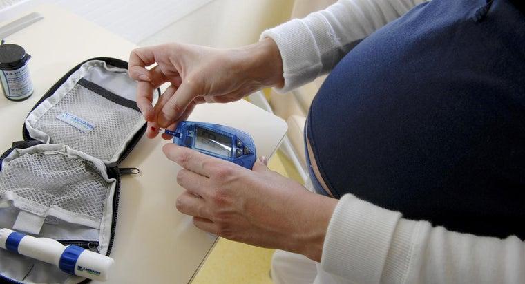 symptoms-gestational-diabetes