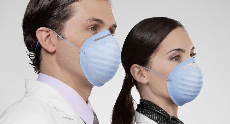 symptoms-h1n1-flu