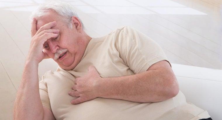 symptoms-heart-attack-men