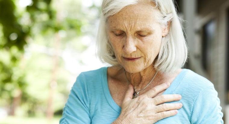 symptoms-heartburn-women