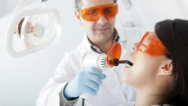 What Symptoms Indicate That You Need a Root Canal?