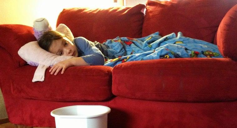 symptoms-influenza-type