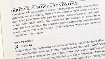 What Are Some Reasons for Excessive Mucous With Bowel