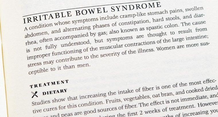 symptoms-irritable-bowel-disease