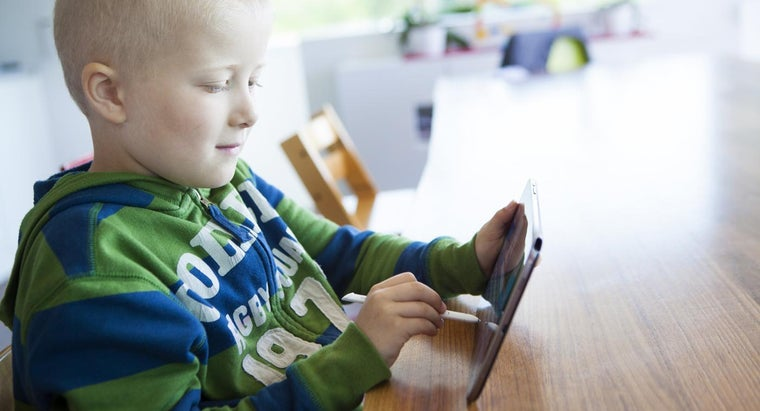 symptoms-leukemia-children