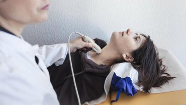 What Are Some Symptoms of Low Thyroid?