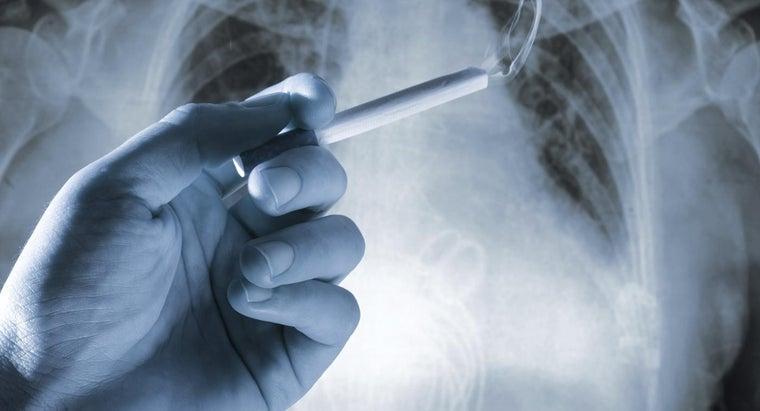 symptoms-lung-cancer