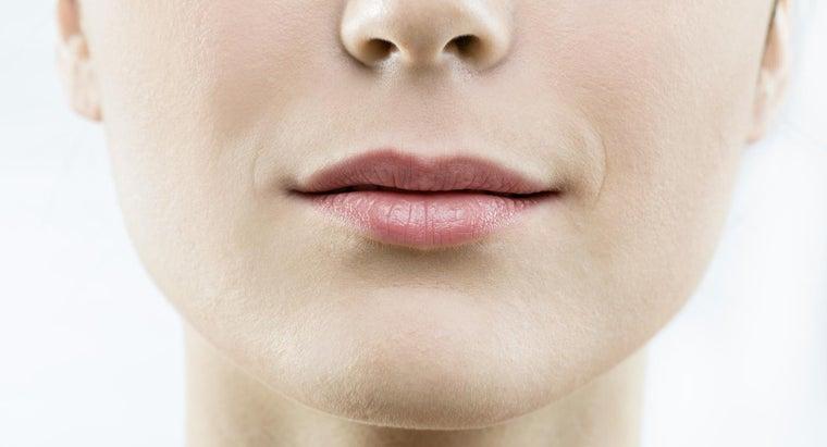 symptoms-mouth-cancer
