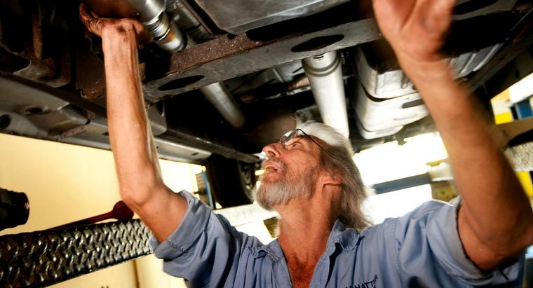 symptoms-clogged-catalytic-converter