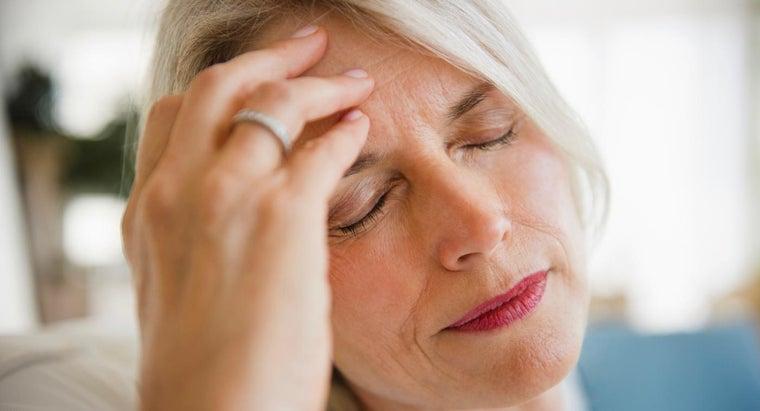 symptoms-paget-s-disease