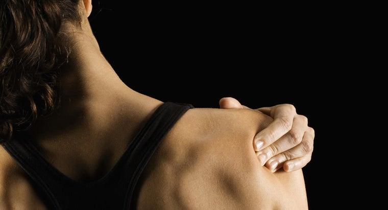 symptoms-pinched-shoulder-nerve