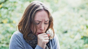 What Are the Symptoms of Pneumonia in Adults?