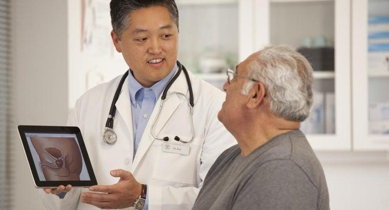 symptoms-prostate-cancer
