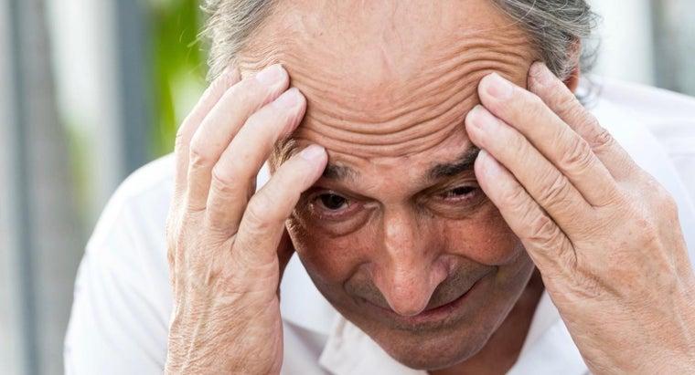 symptoms-schwannoma-nerve-tumor