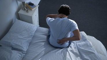 What Are Some Symptoms of Sciatica?