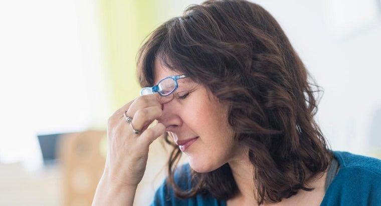 symptoms-sjogren-s-syndrome