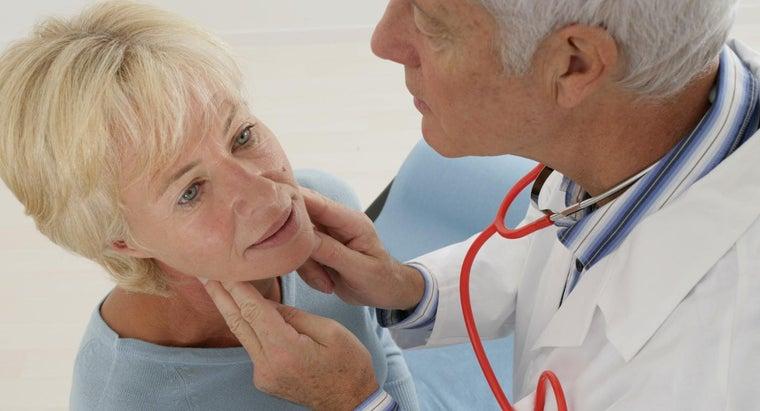 symptoms-throat-cancer