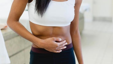 What Are the Symptoms of a Urinary Tract Infection?