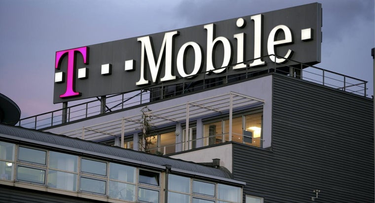 t-mobile-payment-center
