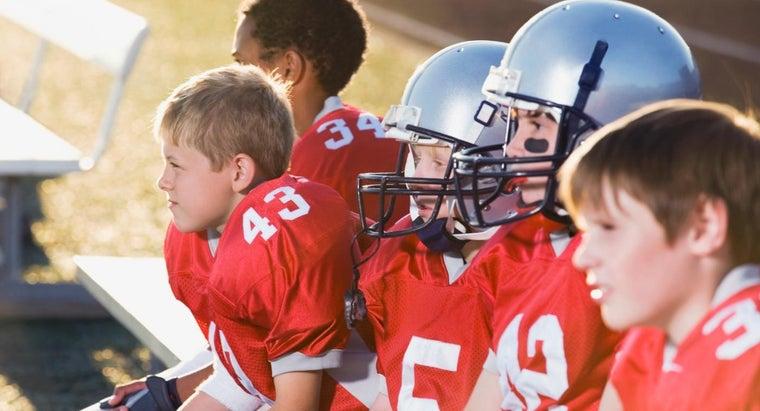 tackle-football-safe-pre-teens