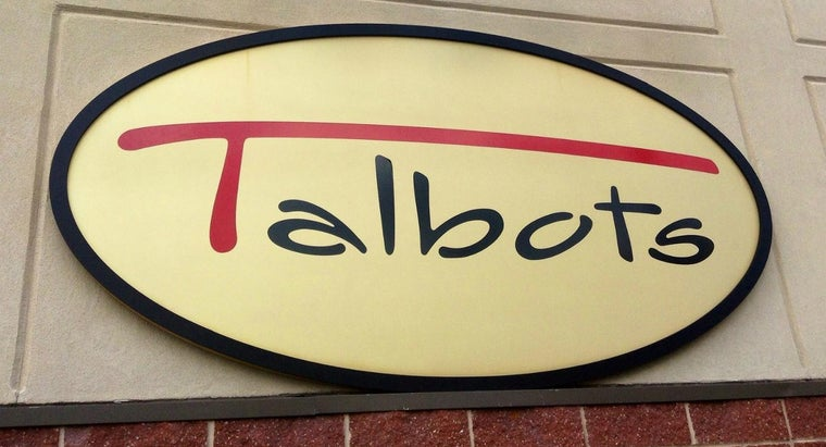 talbot-s-closing-its-stores