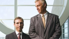 Do Tall People Make More Money?