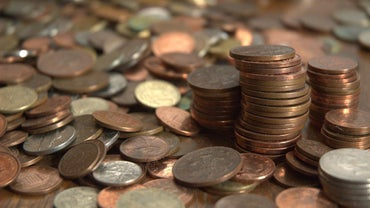 How Tall Is a Stack of One Million Pennies?
