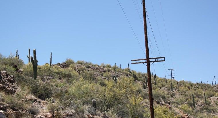 tall-telephone-pole
