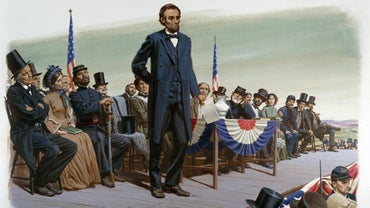 Who Was the Tallest President?