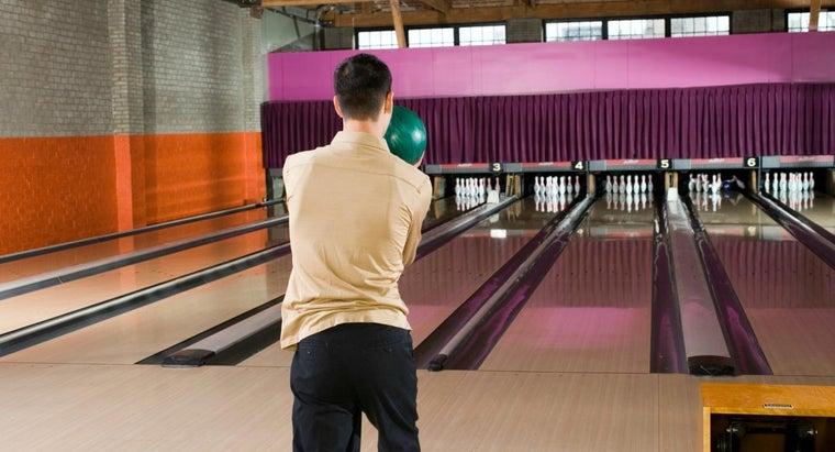 tap-bowling-tournament