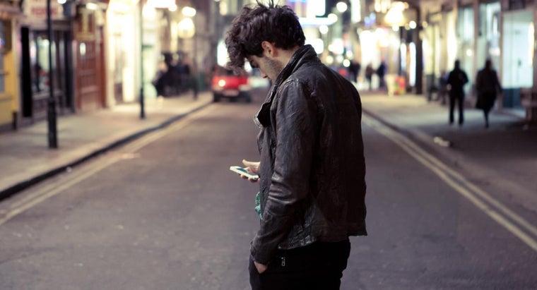 tap-mobile-phone