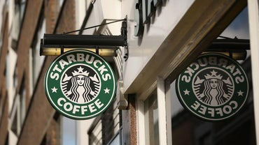 What Is the Target Market of Starbucks?