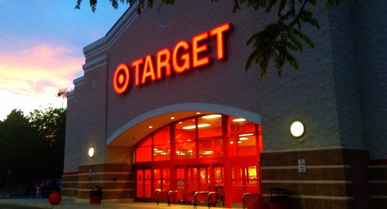 target-store-hours-holidays