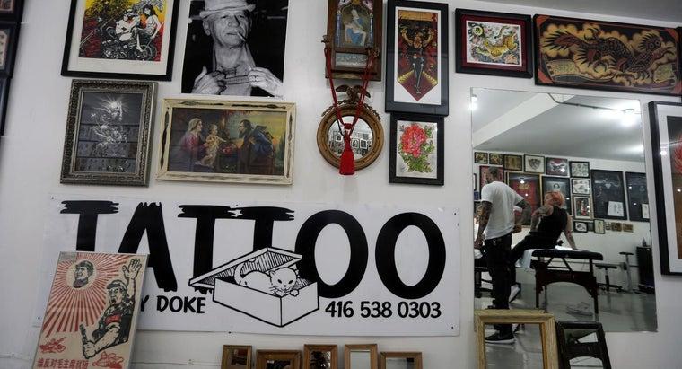 tattoo-college