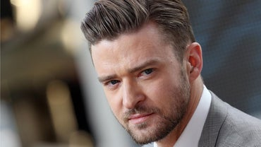 What Tattoos Does Justin Timberlake Have?
