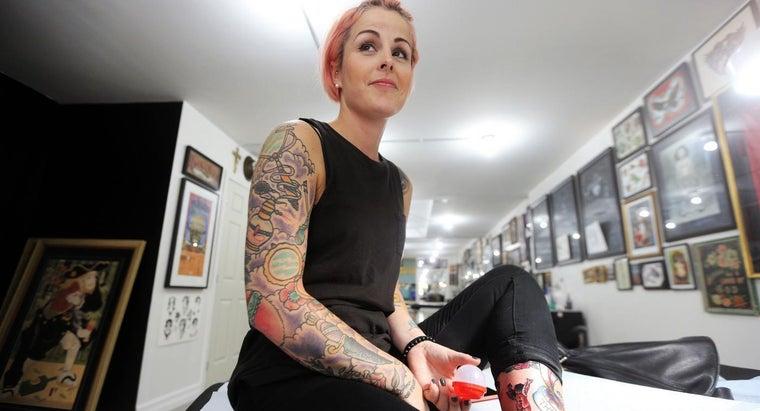 tattoos-last-long