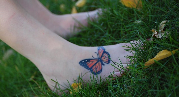 tattoos-look-good-feet