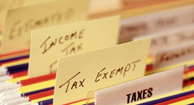 tax-bills-originate