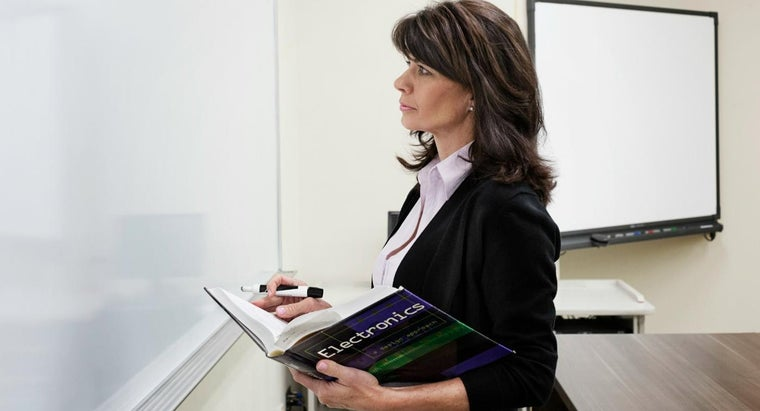 teacher-s-edition-textbook