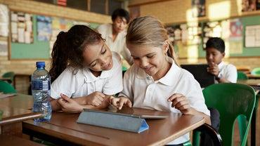 How Do Teachers Use the ClassDojo App?