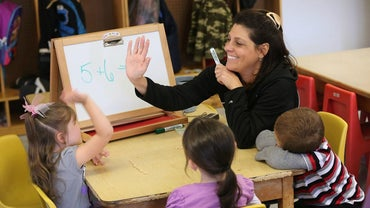 Is Teaching a Noble Profession?